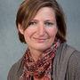Birgit Nißlbeck
