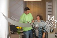 Gesundheits und Pflegedienste Westallgaeu